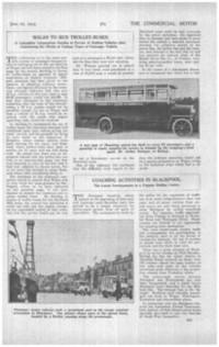 LUT  Trolley Bus 29