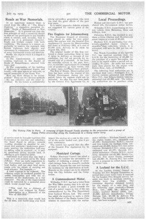wheels  industry  july   commercial motor archive